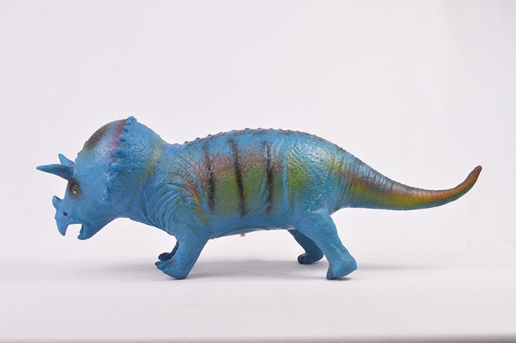 Animales Y Dinosaurios Dinosaurios Grandes De Goma Inflados Adr 21 de diciembre de 200820 de diciembre de 2008 por leticia. dinosaurios grandes de goma inflados