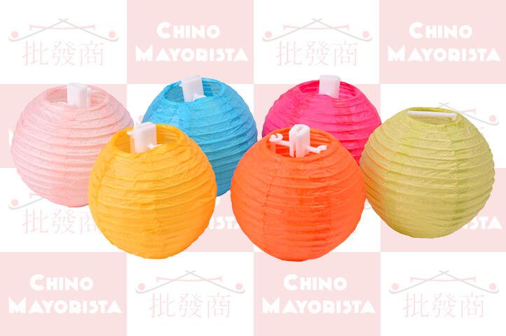 DE regalosPACK 10 LAMPARAS PAPELCS y CHINAS Decoracion vmnPyNwO08