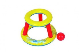 Aro de basquet inflable JILONG (1).jpg