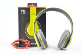 Auricular P15 wireless (2).jpg