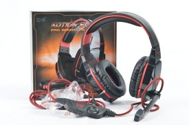 Auriculares gamers KOTION (1).jpg