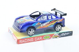 Auto carrera RACING CAR KING.jpg