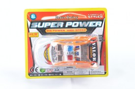 Auto carrera SUPER POWER blister (2).jpg