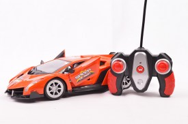 Auto radio control Speed Cheetah (2).jpg
