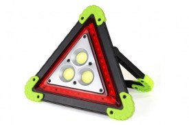 Baliza-triangular-led (2).png