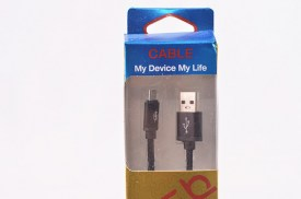 Cable USB My Device My Life (2).jpg