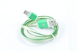 Cable usb transparente borde color (2).jpg