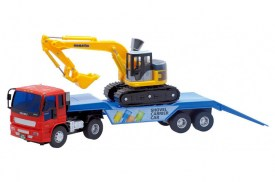 Camion Shovel Carrier car series 1.jpg