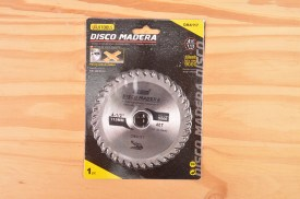 Disco madera 115mm 40 dientes (1).jpg