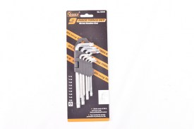 Kit 9 llaves TORX 10 al 50mm largo (1).jpg