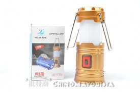 LAMPARA LED CAMPING EXTENSIBLE (CPE).jpg