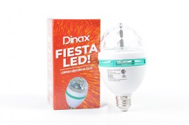 Luz giratoria LED DINAX Fiesta Led (1).jpg