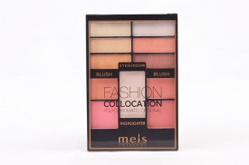 Paleta 11 colores MEIS Fashion Collocation (1).jpg