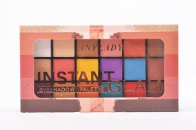 Paleta 18 colores INSTANT GLAM Anylady (1).jpg