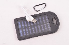 Power bank solar en caja (2).jpg