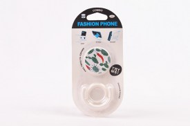 Ring FASHION PHONE combo.jpg
