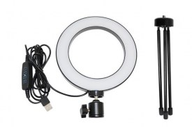 Ring light 16cm tripode (1).jpg