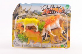 Set 4 animales WORLD of ANIMAL.jpg