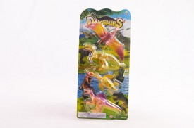 Set 4 dinosaurios NEW TRIBE blister (1).jpg