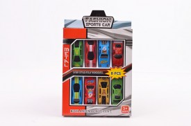 Set 8 autitos FASHION SPORT CARS.jpg