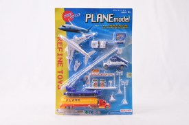 Set avion y vehiculo PLANE MODEL (1).jpg
