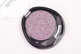 Sombra individual glitter oval MEIS 2980 11 (2).jpg