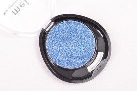 Sombra individual glitter oval MEIS 2980 12 (2).jpg