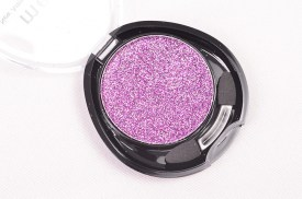Sombra individual glitter oval MEIS 2980 14 (2).jpg