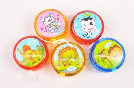 Yoyo plastico luminoso animalitos (1).jpg
