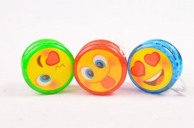 Yoyo plastico luminoso emoticones (2).jpg
