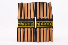 pack 10 palitos chinos bambu.jpg